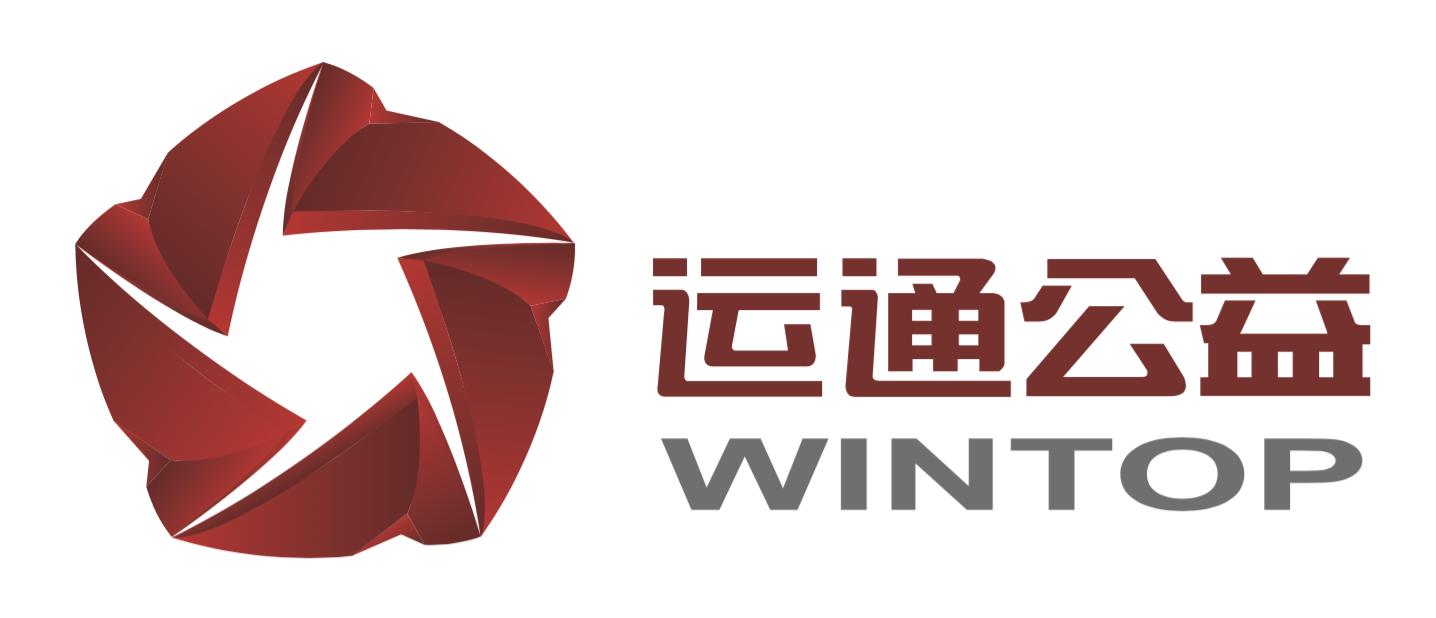 logo logo 标志 设计 矢量 矢量图 素材 图标 1436_618